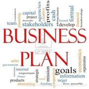 bisnis kecil, usaha, tips bisnis, wirausaha