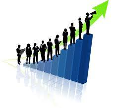 ide usaha, ide bisnis, jenjang karir