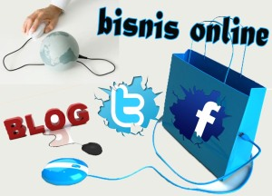 cara berbisnis online, belajar bisnis online, www.bisnis.com , produk bisnis online ,