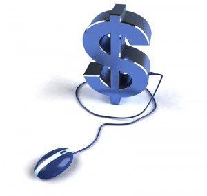 artikel bisnis, bisnis indonesia, bisnis internet, bisnis online, bisnis dari rumah