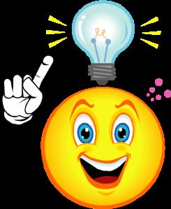 ide bisnis, ide bisnis kecil,majalah ide bisnis,  ide bisnis sampingan, ide bisnis gila, ide peluang usaha