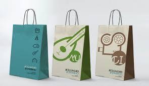 usaha pembuatan paper bag, bisnis paper bag,
