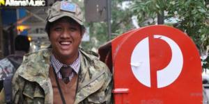 franchise,waralaba,bisnis indonesia