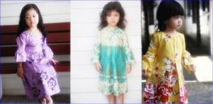 baju batik anak perempuan (6)