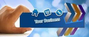 bisnis online pemula,bisnis online pemula,cara bisnis online bagi pemula,cara bisnis online pemula,cara bisnis online sukses,cara bisnis online bagi pemula,cara bisnis online untuk pemula,cara bisnis online,cara bisnis online yg mudah,cara bisnis online gratis dan mudah,cara bisnis online menguntungkan, cara bisnis online paling mudah,cara bisnis online termudah,cara bisnis online agar sukses,cara bisnis online melalui blog,cara bisnis online gimana,cara bisnis online yang benar,cara berbisnis online.com,sukses bisnis online