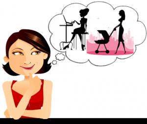 ide bisnis ibu rumah tangga