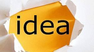 ide_bisnis2