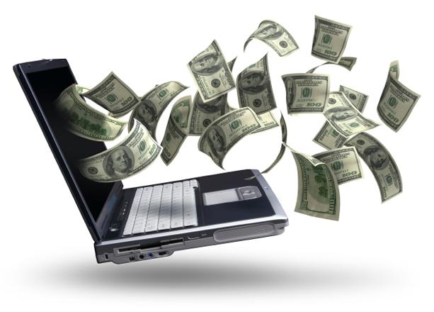 cara menghasilkan uang dari facebook, cara menghasilkan uang dari internet tanpa modal, cara menghasilkan uang tanpa modal, cara mendapatkan uang gaib, cara mendapatkan uang dengan mudah, cara menghasilkan uang dari rumah, cara mendapat uang dengan cepat dan halal, cara dapat uang banyak,