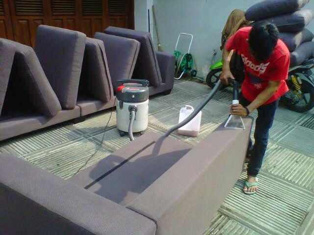 Peluang bisnis di tahun 2017 blog bisnis indonesia for Sofa bed yang bagus merk apa