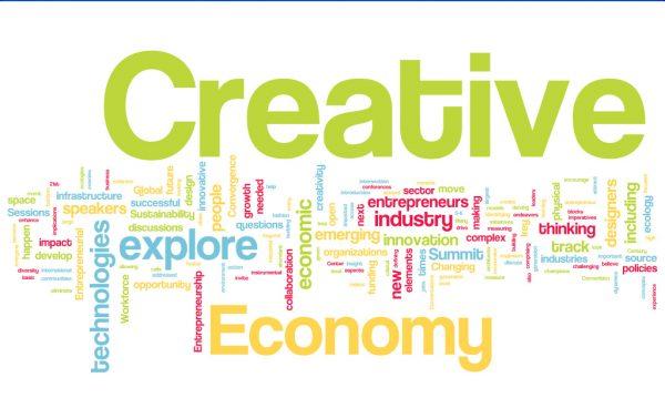 peluang usaha 2016, bisnis 2016, bisnis 2017 booming, usaha 2016, peluang bisnis 2017, bisnis 2017, ide bisnis kreatif, UsahA 2017, bisnis terbaru 2016, trend bisnis 2017,peluang usaha baru yang menjanjikan, peluang usaha terbaru dan terlaris, bisnis kreatif anak muda, peluang kerjasama usaha, mencari peluang usaha baru, ide usaha kreatif inovatif, butuh ide usaha kreatif untuk usaha dirumah, ide bisnis kreatif yg jarang ada,